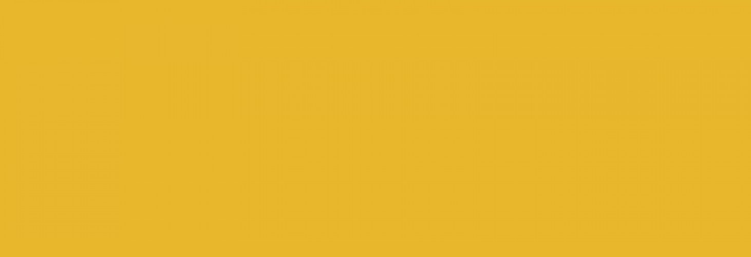 018yellowochre