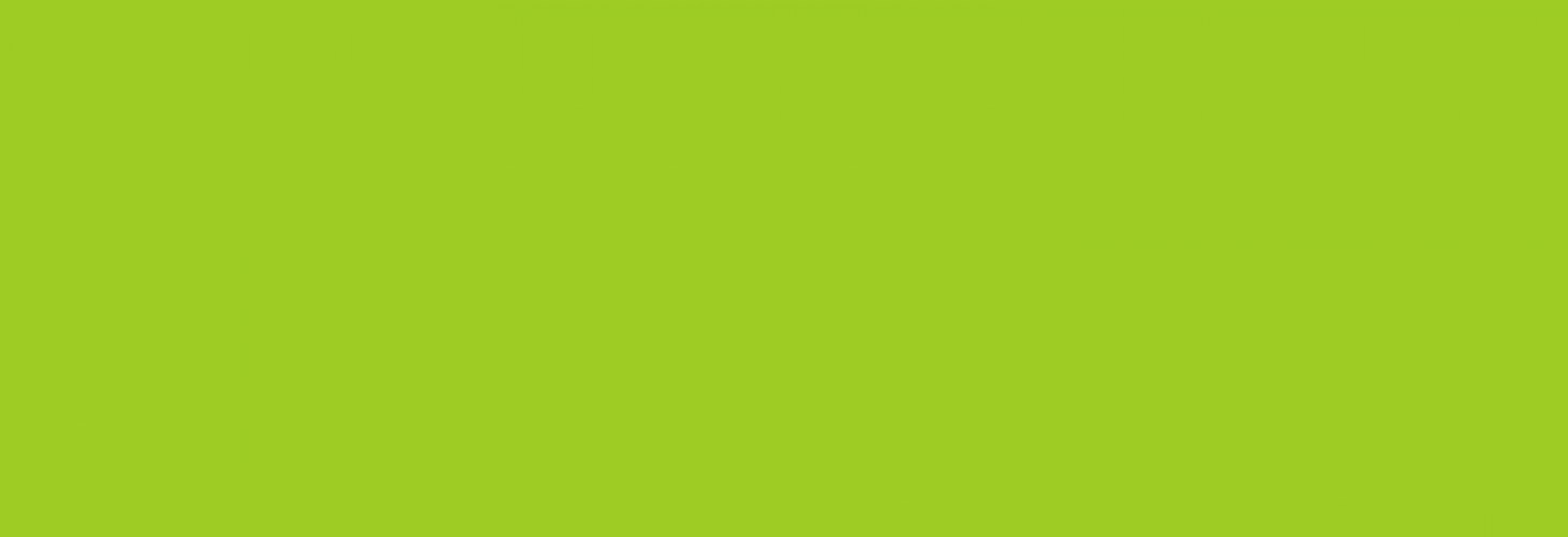 042yellowgreen