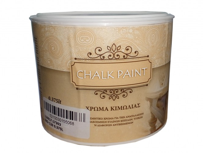 chalkpaint4